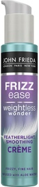 John Frieda Frizz Ease Weightless Wonder Featherlight Cream 250ml