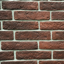 Stonelita Decorative Stone Tiles Demonta 04.46 28x21cm