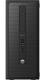 HP EliteDesk 800 G1 MT RM6959 Renew