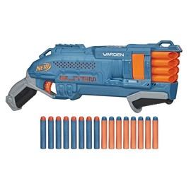 Rotaļlietu ierocis Hasbro Nerf Elite 2.0 Warden DB-8 Blaster E9959