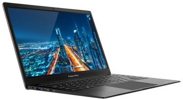 "Klēpjdators Explore 1406, Intel® Celeron® Dual Core 2.41 GHz, 4 GB, 64 GB, 14 """