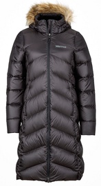 Marmot Wm's Montreaux Coat Black XL