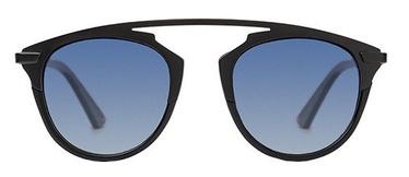 Saulesbrilles Paltons Kawai Milano, 49 mm