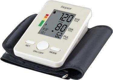 Прибор для измерения давления Beper 40.120