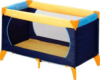 Hauck Dream'n Play Y/B/N