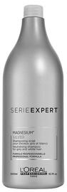 L`Oréal ProfessionnelSerie Expert Magnesium Silver Shampoo 1500ml