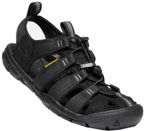 Keen Clearwater CNX Women 38 Black