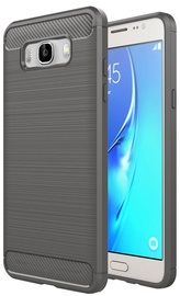 Mocco Trust Back Case For Apple iPhone 7/8 Silver