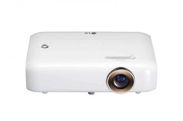 Projektors LG PH510PG