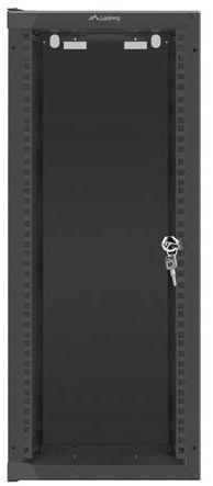 Серверный шкаф Lanberg WF10-2315-10