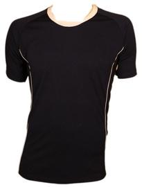 Bars Football Shirt Dark Blue 187 S