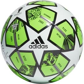 Futbola bumba Adidas GK3471, 5