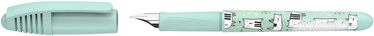 Ручка Schneider 168963, Для левшей, Синий