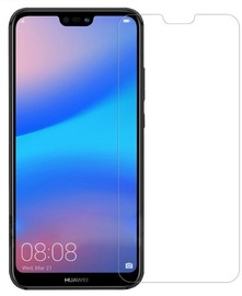 Nexeri Blue Line Screen Protector For Huawei P20 Lite