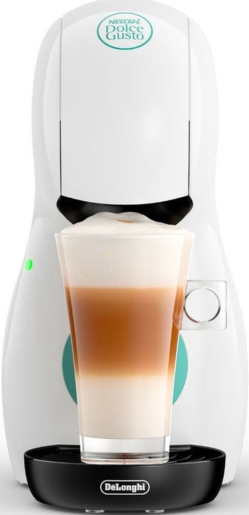 Kapsulas kafijas automāts De'Longhi Piccolo XS