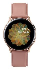 Samsung SM-R835 Galaxy Watch Active2 40mm LTE Aluminium Pink Gold
