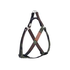 Amiplay Camo Adjustable Harness M 30-55cm