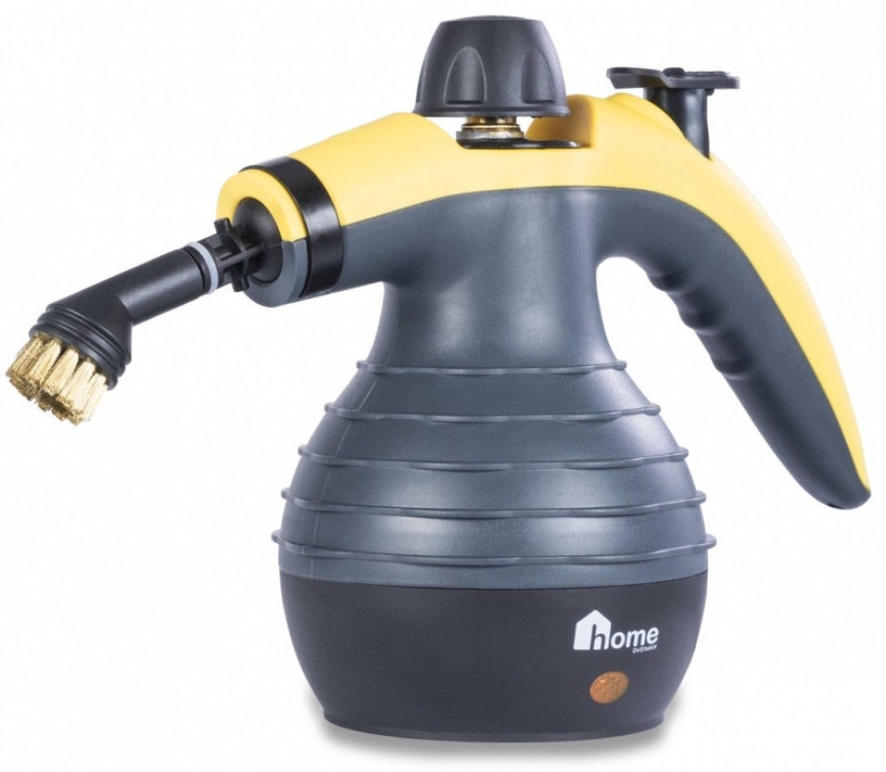 Overmax Steam Cleaner Steamy