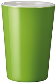 Ridder Tumbler Fashion Green