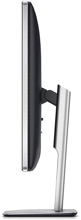 """Monitors Dell UP2718Q, 27"""", 6 ms"""