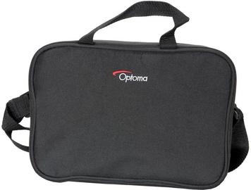 Optoma Universal Bag SP.8EF08GC01
