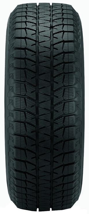 Зимняя шина Bridgestone Blizzak WS80, 235/45 Р17 97 H XL