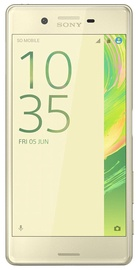 Sony F5121 Xperia X LTE 32GB Lime Gold