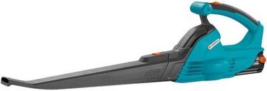 Gardena Accu Jet 18 Li Blower
