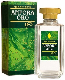 Instituto Español Anfora Oro 800ml EDC Unisex