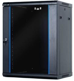 Серверный шкаф Digitalbox STLWMC-15U-645-GSB-C