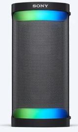 Звуковая система Sony SRS-XP500