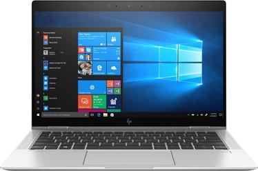 HP EliteBook x360 1030 G4 Silver 7YL50EA#B1R