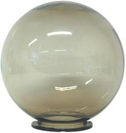 Mareco Luce Globe 200 Hazy