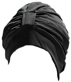 Fashy Swimming Hat 3473 Black