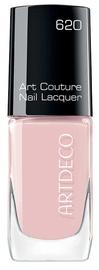 Лак для ногтей Artdeco Art Couture 620, 10 мл