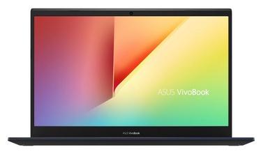 Asus VivoBook 15 X571LI-BN027 Star Black PL