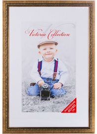 Victoria Collection Seoul Photo Frame 40x60cm Gold
