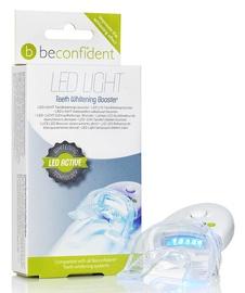 Beconfident Teeth Whitening Led Booster Light 2pcs Kit