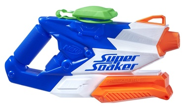 Hasbro Nerf Super Soaker FreezeFire B8249