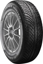 Зимняя шина Cooper Tires Discoverer Winter, 255/55 Р19 111 V XL C C 73
