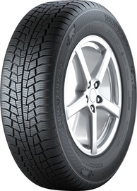 Gislaved Euro Frost 6 165 60 R15 77T