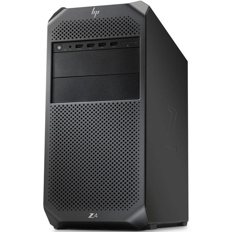 HP Z4 G4 Workstation 3MC16EA PL
