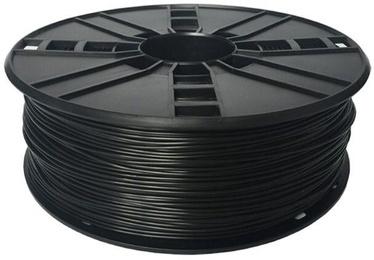 Расходные материалы для 3D принтера Gembird 3DP-TPE, 420 м