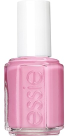 Essie Nail Polish 13.5ml 20