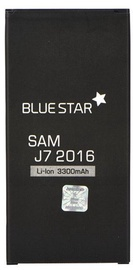 BlueStar HQ Analog Battery For Samsung Galaxy J7 J710 3300mAh