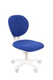Bērnu krēsls Chairman 108 Blue