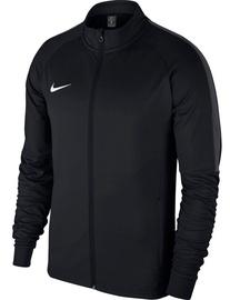 Nike Men's Academy 18 Knit Track Jacket 893701 010 Black XL