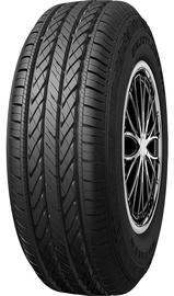 Rotalla Tires RF10 245 65 R17 111H XL