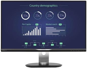 """Monitors Philips 258B6QUEB/00, 25"""", 5 ms"""