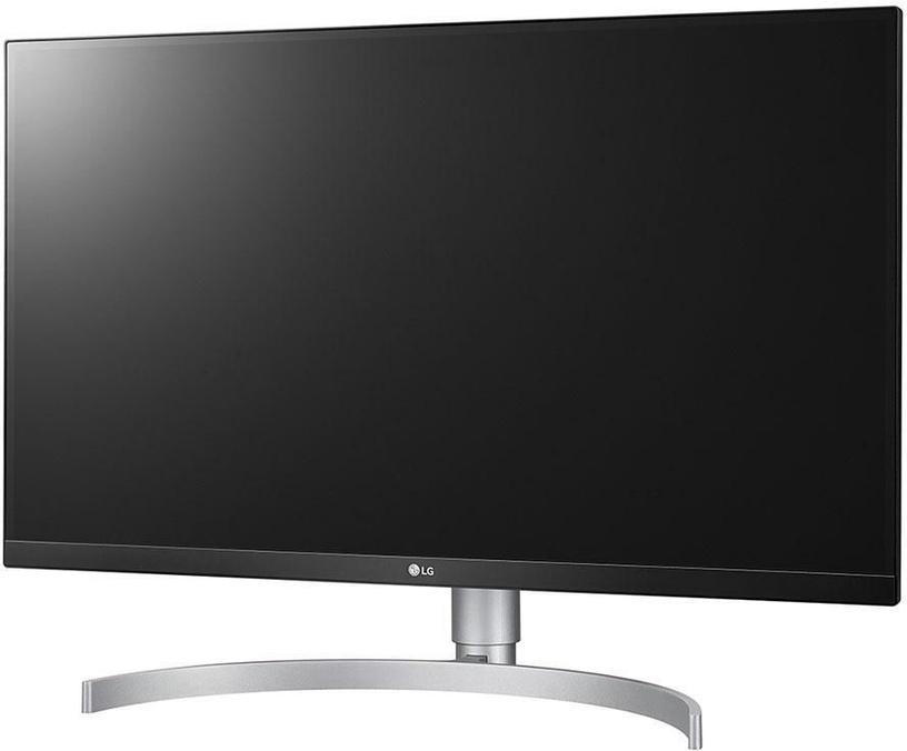 """Monitors LG 27UL850-W, 27"""", 5 ms"""